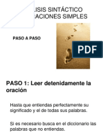 anc3a1lisis-sintc3a1ctico-pasos5.ppt