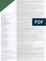 Java Cheatsheet