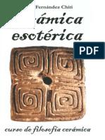 Fernandez Chiti Jorge - Ceramica Esoterica.pdf