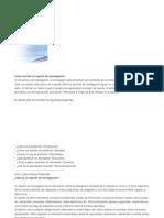 Reporte de investigación (2).docx