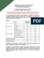 2012-1-_PROCEDIMENTOS_QUEBRA_CONFLITOS