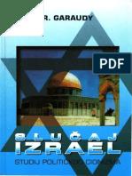 Slucaj Izrael