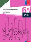 201310241529020.Guia Didactica 6basico Modulo4 Matematica