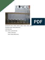 Uji Seliwanoff -Pikrat.docx
