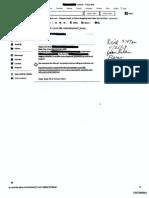 Ortega Partial Email Release 11.25.2013