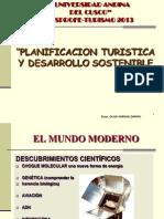 Parte i Planeamiento Turistica y Des.sostenible.pptvvvvvvvvvvvvvvvvvvvvvvvvv