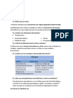 Preguntas de Sistema de Cultivo.docx