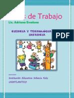 Institución Educativa infancia feliz (1)