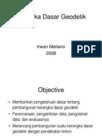 kdg_kuliah1cycy