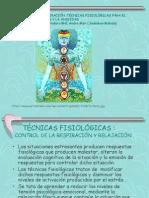 tcnicasdefisiolgicasparaelmanejodelestrs-130626033220-phpapp02