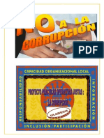 Escuela Ing.civil Moreno Correa Anthony Planificacion