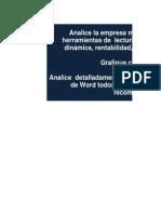 Proyecto Grupal Actividad 4 Corregido