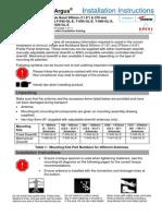 Mounting_Kits_For_Multi_Single_Band_300mm__11_8_____370_mm__14_6___Profile_Panel_Antenna_F-042-GL-E,_T-095-GL-E,_T-080-GL-E,_T-045-GL-E,_T-041-GL-E___T-029-GL-E.pdf