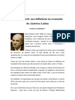 Textos IL - Colaboradores - Col - MG - Raúl  Prebisch