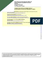 Kagansky2009-Synthetic Heterochromatin Bypasses RNAi and Centromeric Repeats to Establish Functional Centromeres.