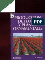 Producción_de_Flores_y_Plantas_Ornamentales