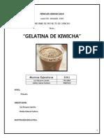 Ultimo Informe Para Imprimir Pero Aumnetar Imagenes+Revisado