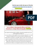 Carro_eléctrico_que_vende_más_que_un_Porsche