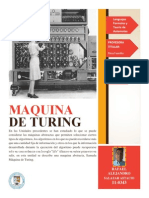 Rafael Salazar-maquina de Turing