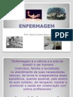 aula1o-110225155828-phpapp02