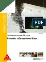 Concreto_reforzado_con_fibras[1]