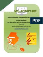 Die Neue Gelbe Lehr- Und Uebungsbuch Der Deutschen Grammatik.1-Vorschau Als PDF
