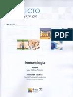Inmunología & Genética CTO 8.pdf