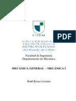 APUNTES MECANICA GENERAL.pdf