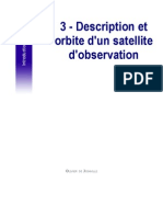 Télédétection - 3.Satellite, Joinville, IGN-ENSG.pdf