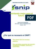 SNIP_UNS-01