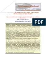 Dialnet-LaIgualdadDeOportunidadesEntreAmbosSexos-3736748