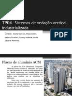 Juntas Acabamebto ACM E PVC[1] (1)