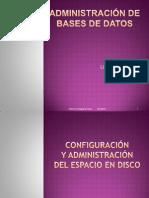Administración de Bases de Datos_u3