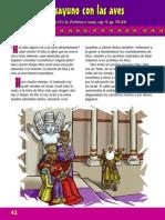 09-Leccion-Primarios