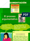 La Argumentacic3b3n