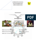 Amitraz - Gustavo Pazmino - 3ro a - 305 - 1er Parcial