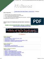 Indice de Guias CEIT Digitalizadas [ACTUALIZADO_ 16_8_2013] - Versión para impresión