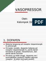 2A_OBAT VASOPRESSOR