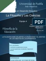 Equipo 4_Lulú_Magui_Félix