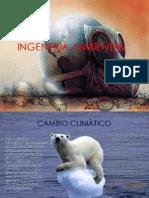 CAMBIO CLIMÀTICO- mi expo
