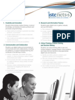 www iste org docs pdfs nets s standards