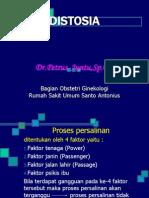 DISTOSIA1.ppt