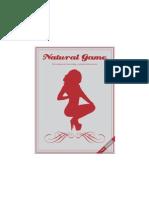 57548907 Natural Game