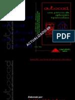 AutoCAD, una forma de aplicación informática,Actualizado09