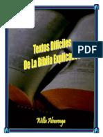 textos-dificiles-2008