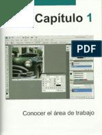 Photoshop CS4 (El Libro Oficial) Adobe Press. Anaya