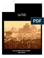 Unidad 3 Las Polis - Diego Alexander Agudelo Echeverry