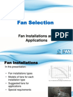 2c. Fan Installations and Special Applications (New Edition 22-03-11)