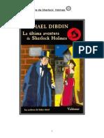 125473911-Dibdin-Michael-La-Ultima-Aventura-de-Sherlock-Holmes.pdf