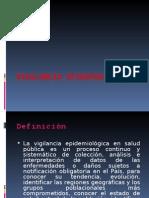 6654225-VIGILANCIA-EPIDEMIOLOGICA